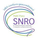 SNRO-psbk
