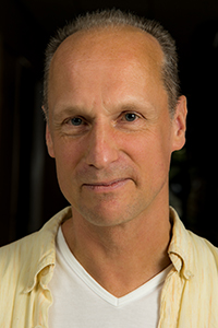 Lars Hermesdorf. Fotocredits: Hans Tibben