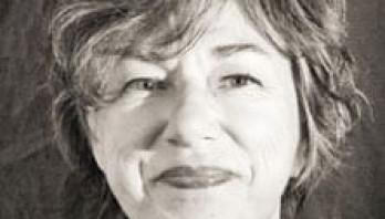 Drs. Arianne Collée