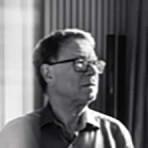 Prof. Dr. Manu Keirse