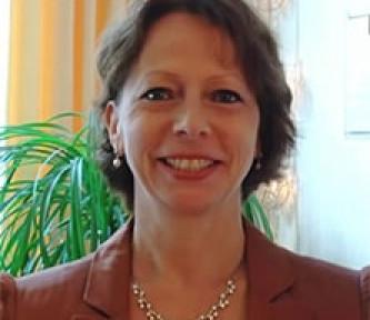 Anna van der Vaart