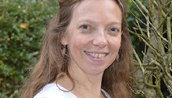 Dr. Heleen Torringa