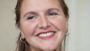 Drs. Hilda Zuidam