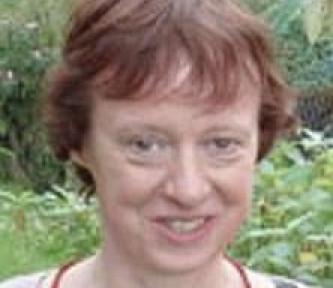 Drs. Karen Kruithof