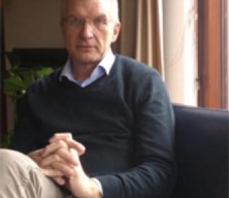 Dr. Frans Savelkoul