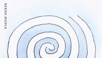 Boekrecensie: Er is meer in ons. Leren van de mystici – Wim Davidse