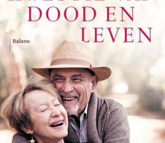 Boekrecensie: Een kwestie van dood en leven – Irvin en Marilyn Yalom