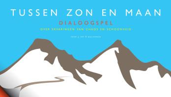 Recensie: Tussen zon en maan (dialoogspel) – Christa Anbeek, Hester van Zuthem en Willem Jan Renger