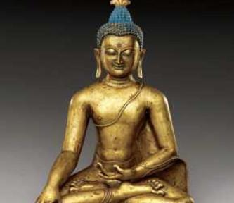 Module Spiritualiteit en Mystiek