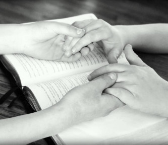 7 Criteria voor betekenisvolle spiritualiteit